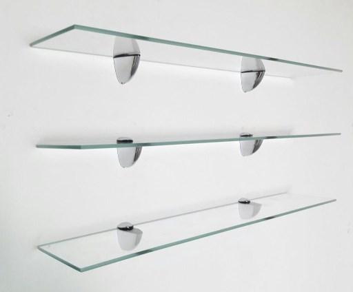 Estante De Vidro Temperado : Prateleiras de vidro vidraçaria guanabara teófilo otoni mg